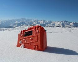 Expedition Spitsbergen