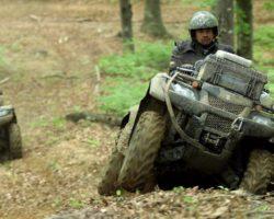explorer_army (1)