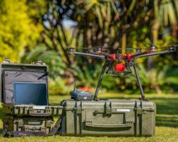 explorer_shannon_drone